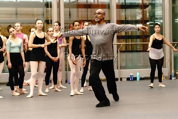 180226 Dance Theater of Harlem Master Class 336