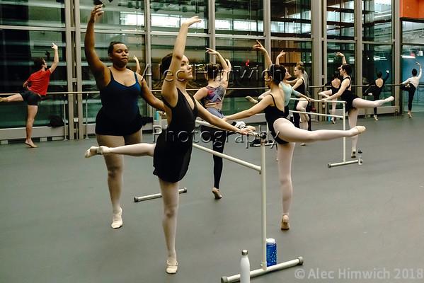 180226 Dance Theater of Harlem Master Class 112