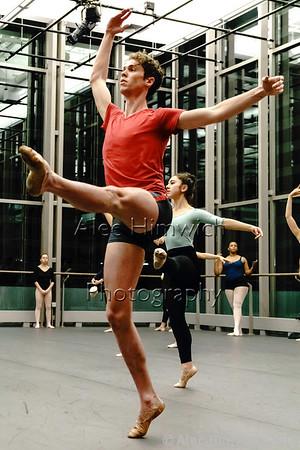 180226 Dance Theater of Harlem Master Class 211