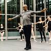 180226 Dance Theater of Harlem Master Class 175