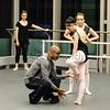 180226 Dance Theater of Harlem Master Class 076
