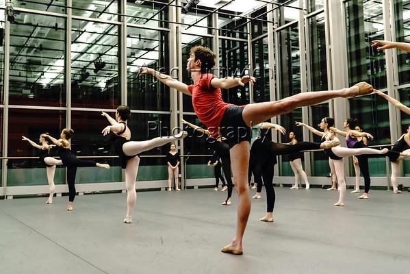 180226 Dance Theater of Harlem Master Class 208