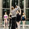 180226 Dance Theater of Harlem Master Class 198