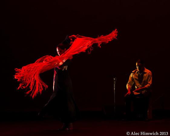 120211 Flamenco Vivo 056