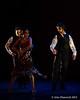 Dancers: Pablo Fraile, Leslie Roybal, Antonio Hidalgo <br /> Flamenco Vivo <br /> <br /> Page Auditorium<br /> Duke University<br /> Durham, NC<br /> February 11, 2012<br /> 171