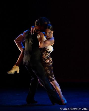 120211 Flamenco Vivo 169