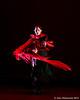 120211 Flamenco Vivo 068