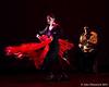 120211 Flamenco Vivo 070