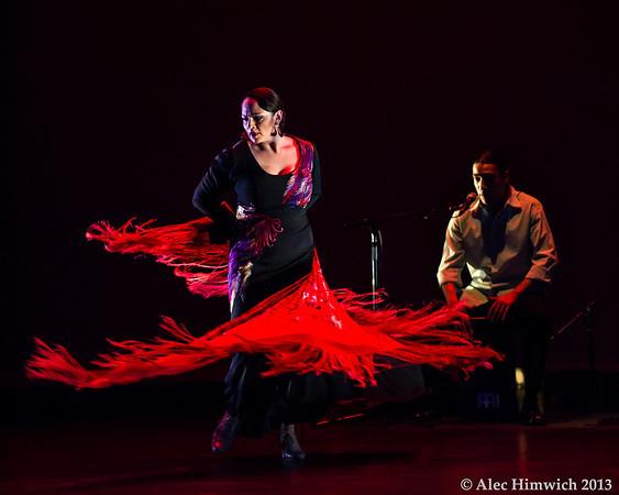 120211 Flamenco Vivo 088