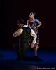 Dancers: Antonio Hidalgo, Leslie Roybal<br /> Flamenco Vivo <br /> <br /> Page Auditorium<br /> Duke University<br /> Durham, NC<br /> February 11, 2012<br /> 174