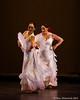 120211 Flamenco Vivo 210