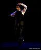 Dancer: Pablo Fraile<br /> Flamenco Vivo <br /> <br /> Page Auditorium<br /> Duke University<br /> Durham, NC<br /> February 11, 2012