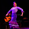 170226 Flamenco Vivo  303