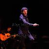 170226 Flamenco Vivo  139