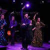 170226 Flamenco Vivo  012