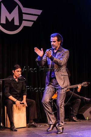 170226 Flamenco Vivo  079
