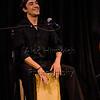170226 Flamenco Vivo  015