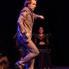 170226 Flamenco Vivo  056
