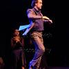 170226 Flamenco Vivo  055