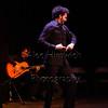 170226 Flamenco Vivo  140
