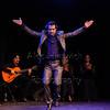 170226 Flamenco Vivo  067