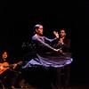 170226 Flamenco Vivo  130