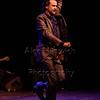 170226 Flamenco Vivo  039