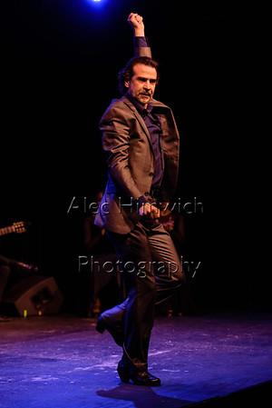 170226 Flamenco Vivo  038