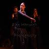 170226 Flamenco Vivo  115
