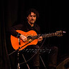 170226 Flamenco Vivo  016