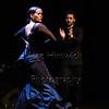 170226 Flamenco Vivo  128