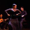 170226 Flamenco Vivo  134