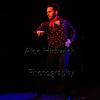 160214 Flamenco Vivo 271