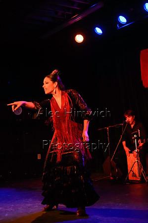 160214 Flamenco Vivo 045