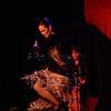 160214 Flamenco Vivo 745