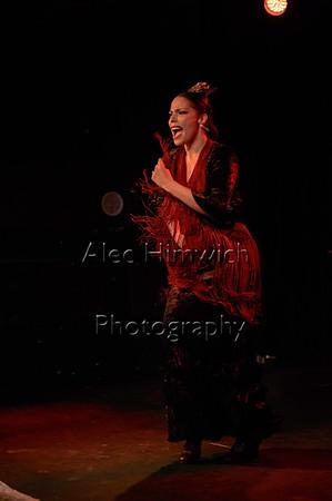 160214 Flamenco Vivo 191