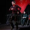160214 Flamenco Vivo 378