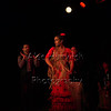 160214 Flamenco Vivo 785