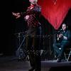 160214 Flamenco Vivo 375