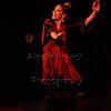 160214 Flamenco Vivo 226
