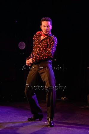 160214 Flamenco Vivo 352