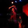160214 Flamenco Vivo 042