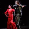 160214 Flamenco Vivo 484