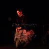 160214 Flamenco Vivo 550