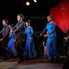 160214 Flamenco Vivo 463