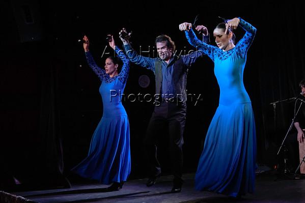 160214 Flamenco Vivo 469