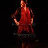 160214 Flamenco Vivo 168