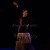 160214 Flamenco Vivo 723