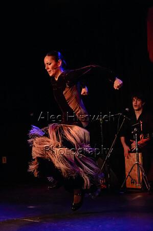 160214 Flamenco Vivo 755