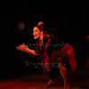 160214 Flamenco Vivo 253
